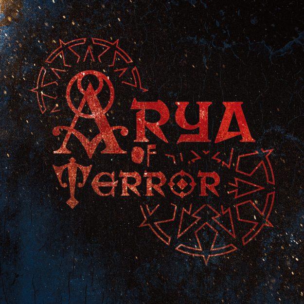 Arya of Terror