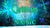 Christmas Music – 120118