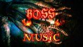 Boss Music – 121018