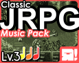 Ancient Dragon – Classic JRPG Music Pack – Complete