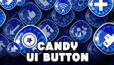 Candy UI Button #1