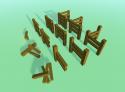 Fence_kit_free