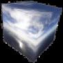 Godot Skybox Converter Plugin