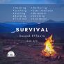 Survival Sound Effects