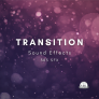 Transition Sound Effects