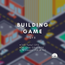 Building Game Sounds