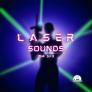 Laser Sounds