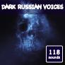 Dark Russian Voices